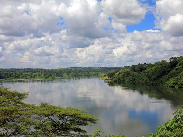 Complete Uganda holiday, tailor made