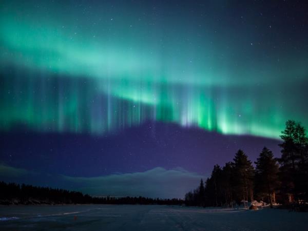 northern lights tour sweden finland norway helping dreamers do. Black Bedroom Furniture Sets. Home Design Ideas