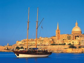 Holidays to Malta and Gozo