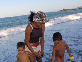 Culture Of Cuba Family | RM.