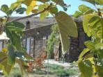 Sierra Nevada accommodation, Andalucia