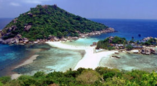 Thailand Late availability accommodation