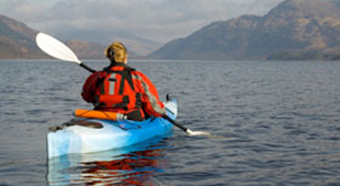 Adventure holidays late availability holidays