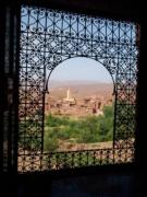 View of Morocco, holiday winner review