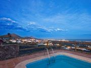 Casa Gaida, Lanzarote. Photo by Casa Gaida