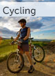 Cycling guide