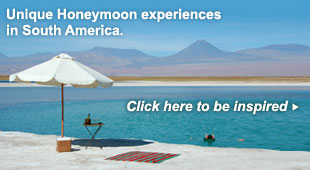 honeymoon ideas holidays
