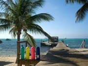 , Cayman Islands. Photo by Cayman Islands Tourist Board