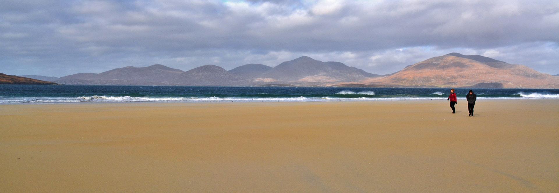 Western Isles s Best Over 70 Dating Website - Meet Singles Over 70 Today