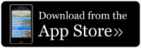 Download the free Tasmania app from the App Store