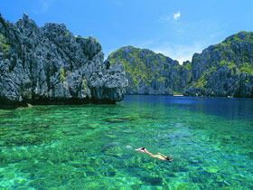 Philippines tailor made holiday