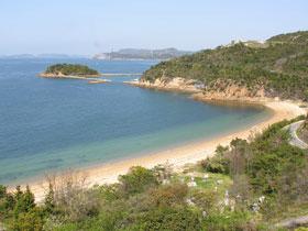 Image result for Shikoku Island