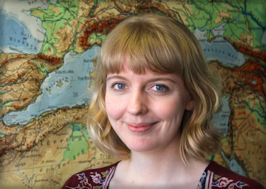 Beth Walker