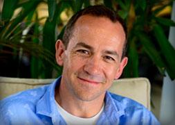 Tim Williamson